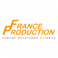 France Production