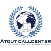 Atout Call Center