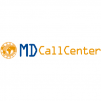 MD CALL CENTER
