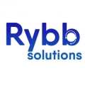 Rybb Solutions