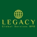 Legacy Global Services – BPO