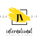 JA International