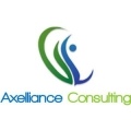 Axelliance Consulting