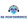 AK Performance