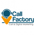 Call Factory