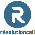resolution-call