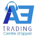 A3 TRADING