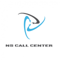 NS Call Center
