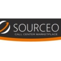 Sourceo
