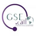 GSE Call