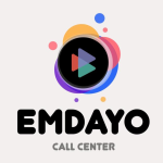 Emdayo Call Center