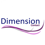 Dimension Contact