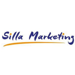 Silla Marketing