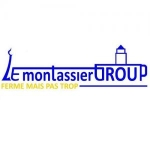 Le Montassier Group