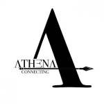 Athena Connect'IN