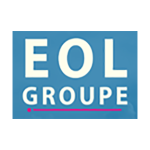 Eol Groupe