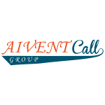 Aiventcall Group