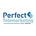 Perfect Telemarketing