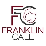 Franklin Call