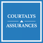 Courtalys Assurances
