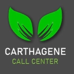 Carthagene Call Center