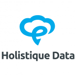 Holistique Data