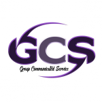 Group Communicated Services