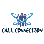 Call Connection