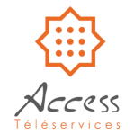 Access Teleservices