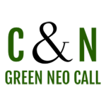 Green Neo Call