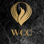 WCC Call Center