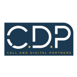 Call And Digital Partners