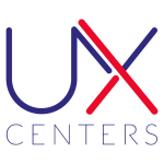 UX Centers