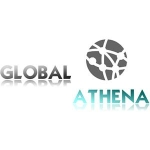 GLOBAL ATHENA