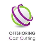 Offshoring Cost Cutting