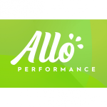 Allo Performance