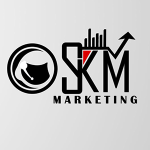 SKM MARKETING