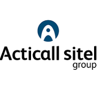 Acticall Sitel Group