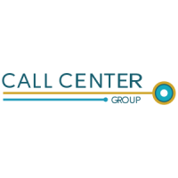 Call Center Group