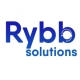 rybb-solutions