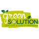 green-solution