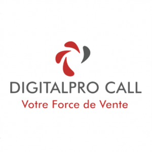 DigitalPro Call