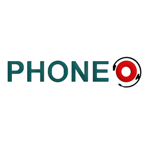 Phoneo