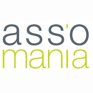 Assomania