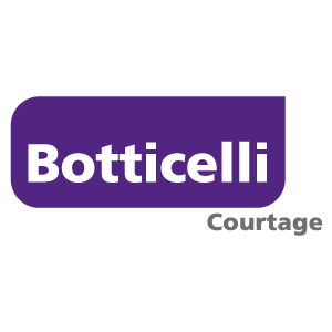 Moncallcenter Ma Offre D Emploi Botticelli Courtage Charge De