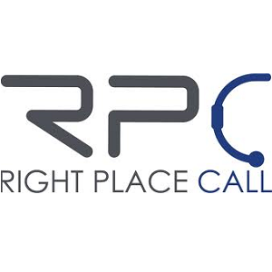 Right Place Call