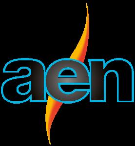 AEN Call