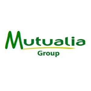 Mutualia Group