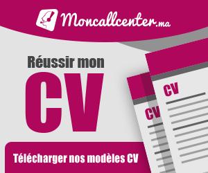 Offres D Emploi Centre D Appels Call Center Maroc